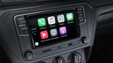 Volkswagen-Gol-2019-Memo-Lira-10-Aniversario-5