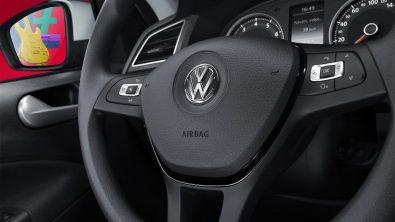 Volkswagen-Gol-2019-Memo-Lira-10-Aniversario-6