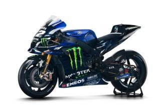 Yamaha-YZR-M1-MotoGP-2019d