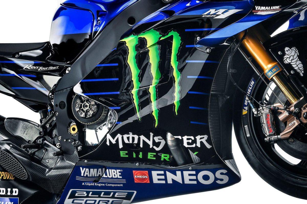 Yamaha-YZR-M1-MotoGP-2019f