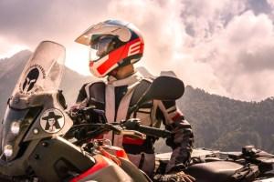 Tecnología, certificación y respaldo, características de un casco