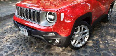 JeepRenegadeLimited11