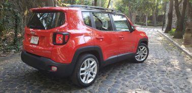 JeepRenegadeLimited19