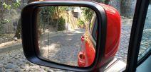 JeepRenegadeLimited43