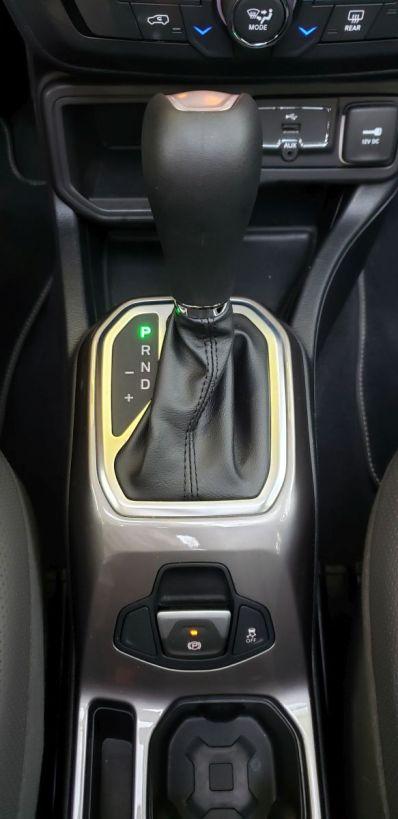 JeepRenegadeLimited5