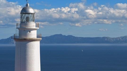 The-CUPRA-lighthouse_02_HQ