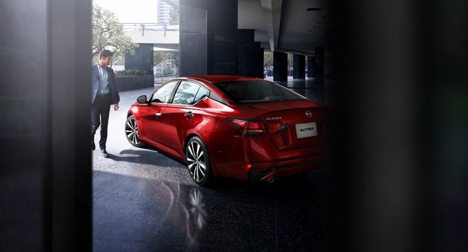 Nissan analiza a los Millenials y Generación Z