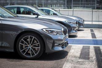 BMW25años-61