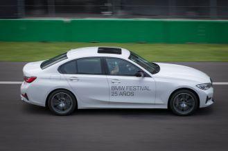 BMW25años-63
