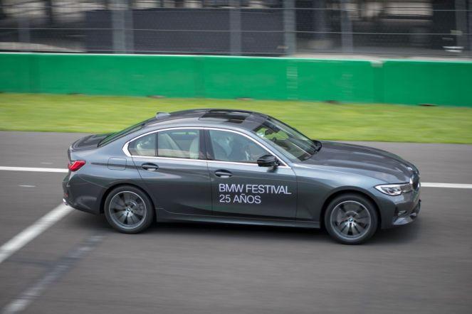 BMW25años-64
