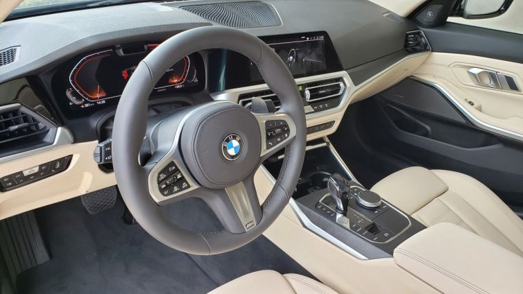 BMW25anos11