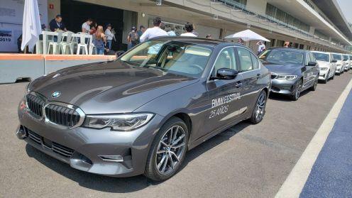 BMW25anos13