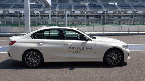 BMW25anos19