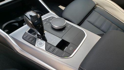 BMW25anos29