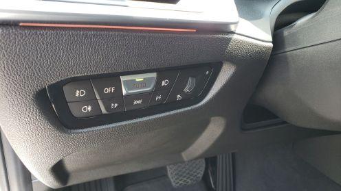 BMW25anos31