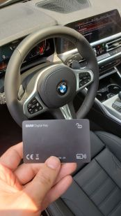 BMW25anos35