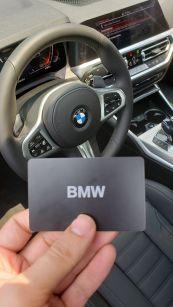 BMW25anos36
