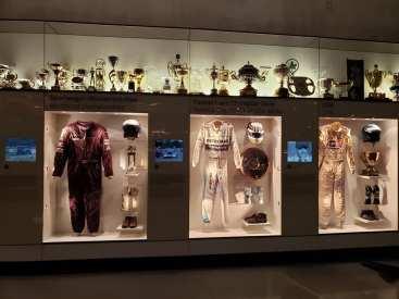 Museo Mercedes-Benz 2019-28