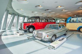 Museo Mercedes-Benz-2019-Daimler-8