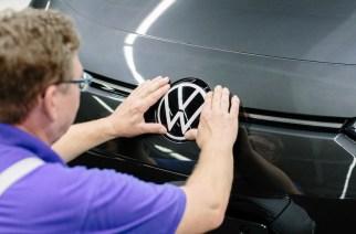 Volkswagen: el plan maestro…