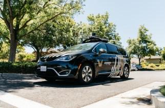 Jaguar y Land Rover continúan invirtiendo en conducción autónoma