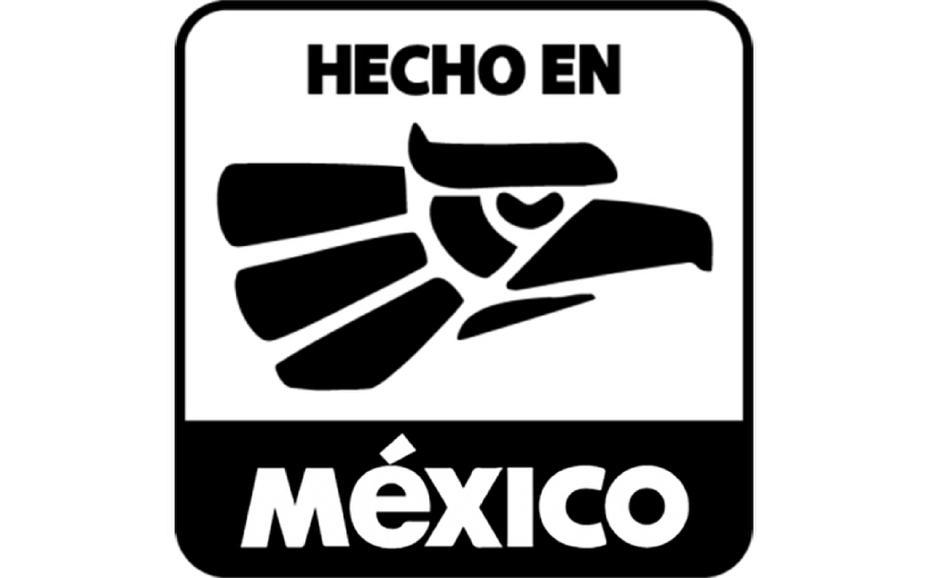 """""""Hecho en México"""", Nissan Mexicana obtiene certificado para sus modelos fabricados en CIVAC"""