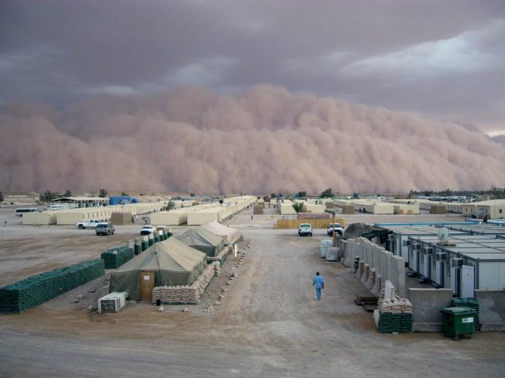 sand-storm-epic-9