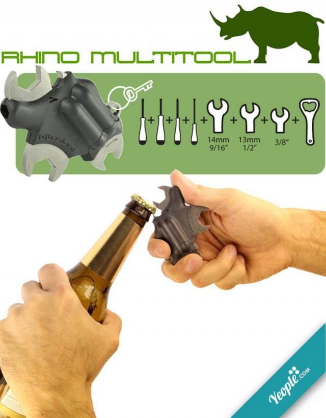 Rhino-Multi-tool-4-640x819 (1)