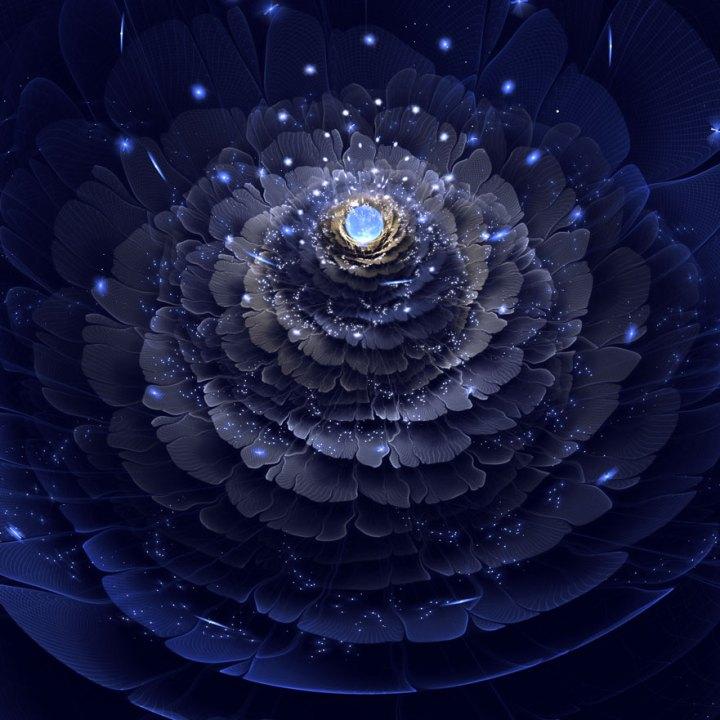 fractal-art-silvia-cordedda11