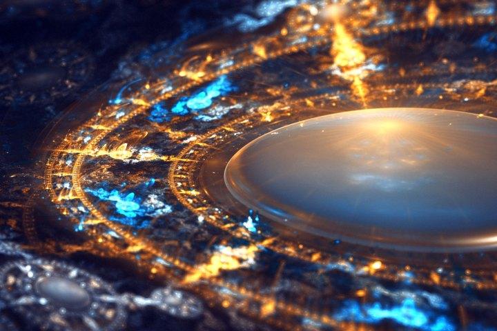 fractal-art-silvia-cordedda14