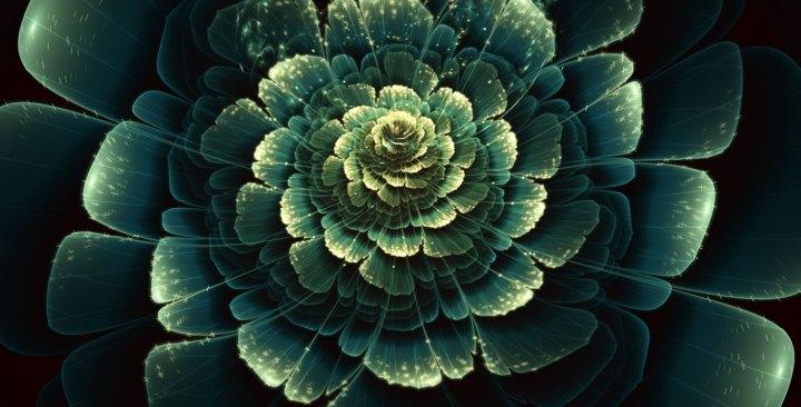 fractal-art-silvia-cordedda5