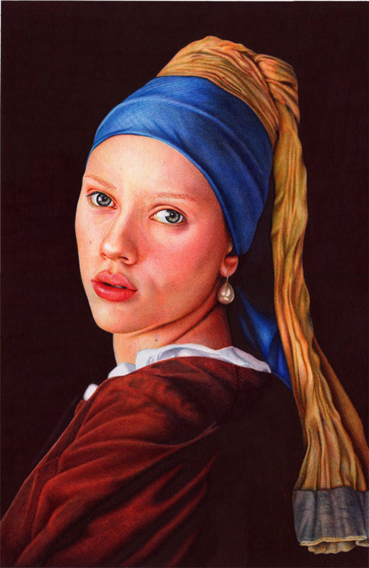girl_with_a_pearl_earring___ballpoint_pen_by_vianaarts