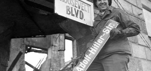 historical-photos-pt3-us-soldier-ww2-hitler-str