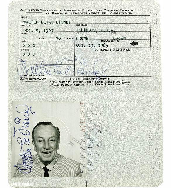 paszporty_znanych19
