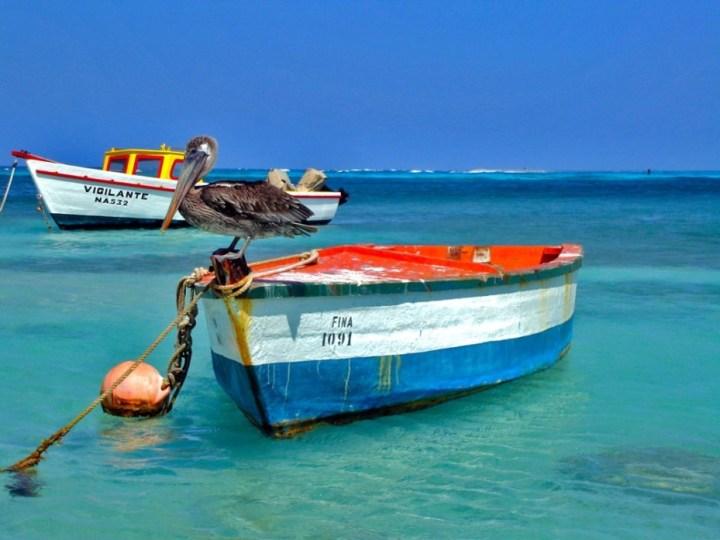 Aruba-012-930x697