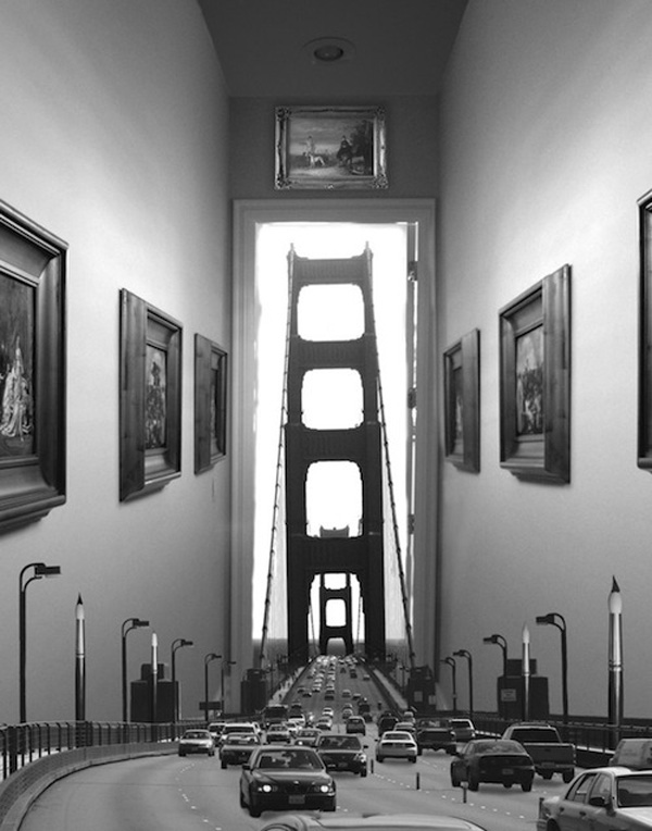 Photo-Manipulations-by-Thomas-Barbey-5
