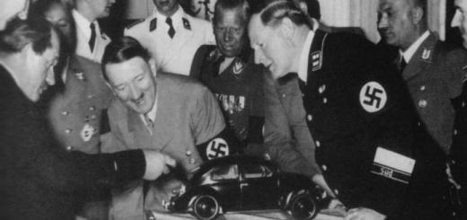 historical-photos-pt6-porsche-vw-beetle-hitler-mid-1930s