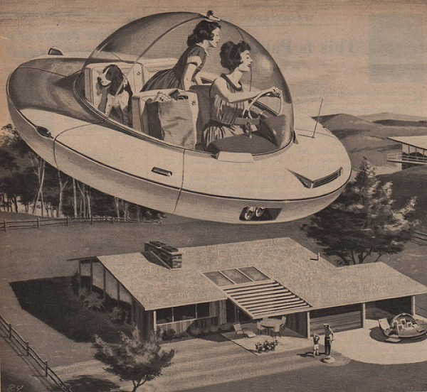 people-imagining-the-future-transportation1
