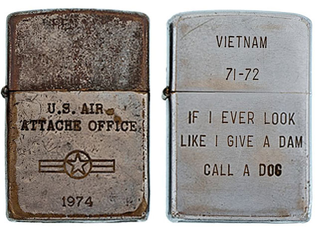 soldiers-engraved-zippo-lighters-from-the-vietnam-war-11