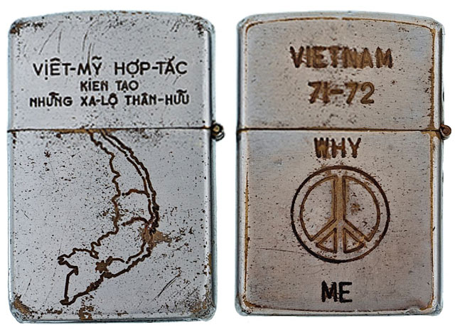 soldiers-engraved-zippo-lighters-from-the-vietnam-war-14