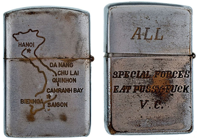 soldiers-engraved-zippo-lighters-from-the-vietnam-war-17