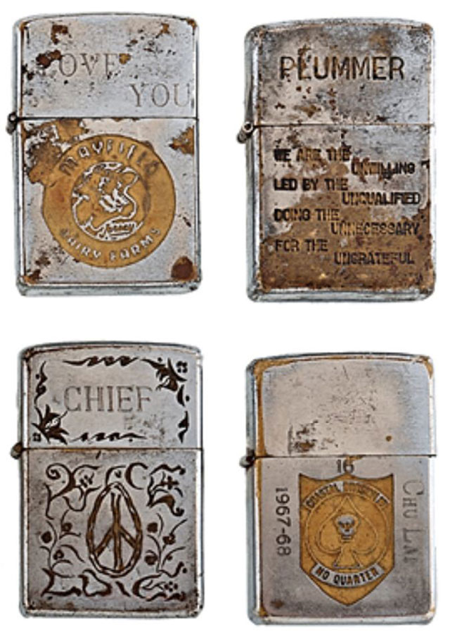 soldiers-engraved-zippo-lighters-from-the-vietnam-war-2