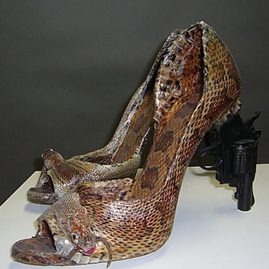 Iris-Shieferstein-shoes5-550x550