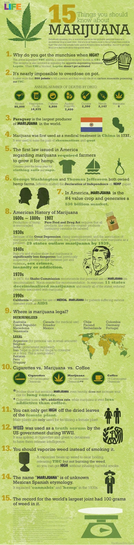MarijuanaInfographic