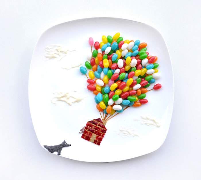 food-art-by-hong-yi-aka-red-14