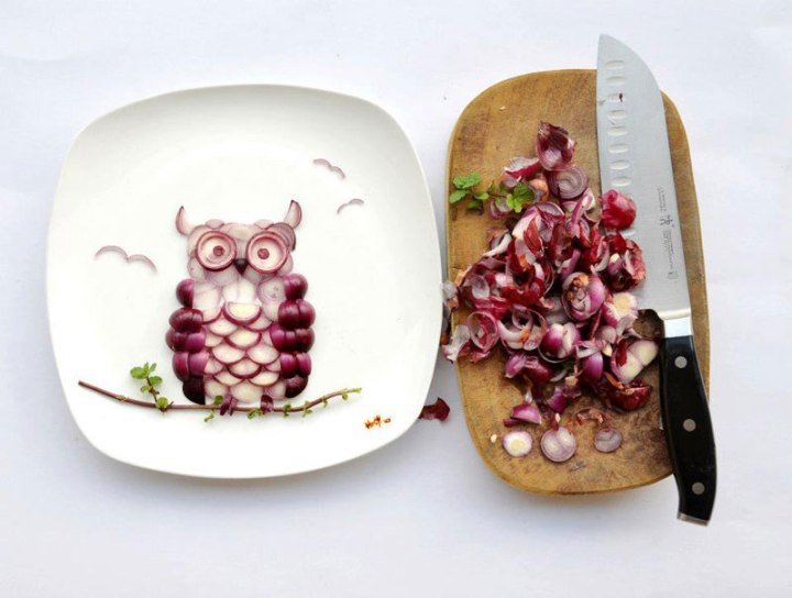 food-art-by-hong-yi-aka-red-16