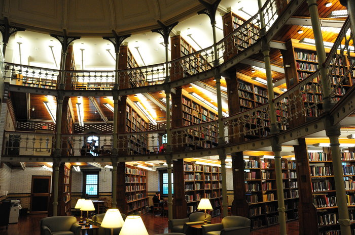 incredible-libraries-world14