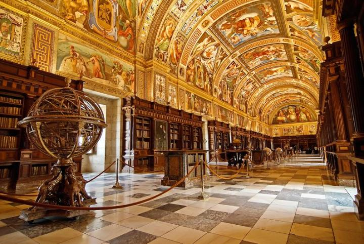 incredible-libraries-world7
