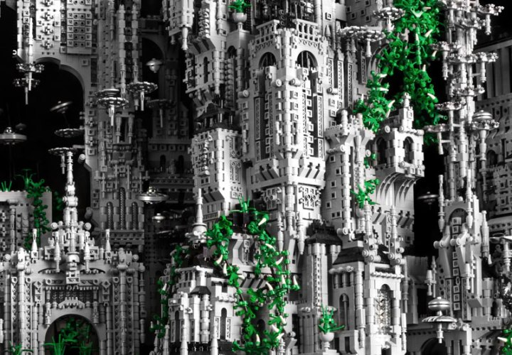 odan-contact-1-200-000-piece-lego-fantasy-lego-world-mike-doyle-6