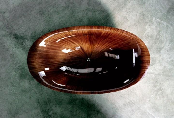 wooden-bathtubs-all-wood-baths-by-alegna-10